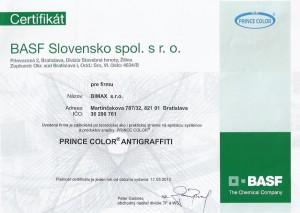 certifikat_antigrafity